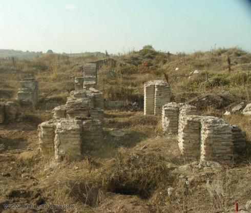 Четирима жители на село Арчар са в затвора за иманярство