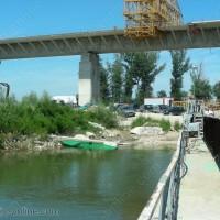 Дунав мост 2