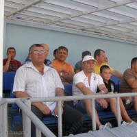Бдин Видин - Пластик Старопатица - 2012