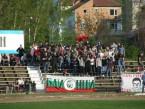 Бдин Видин - Ситомир Никопол - 6:0