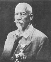 Тодор Йончев