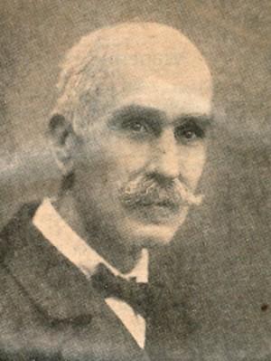 Димитър Цухлев