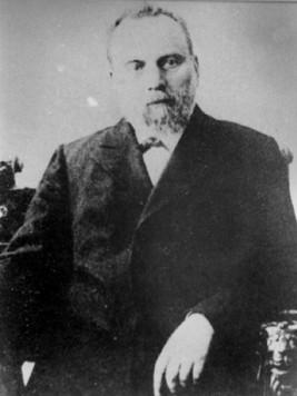 Откриват паметна плоча на първия служебен адвокат Илия Цанов