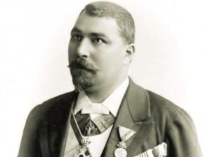министър-председателя на България Димитър Петков