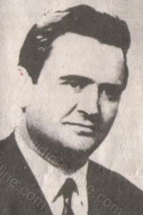Ангел Будев