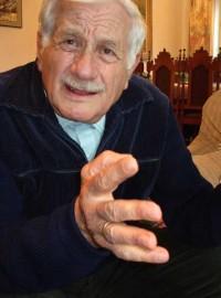 професор Богомил Ковачев