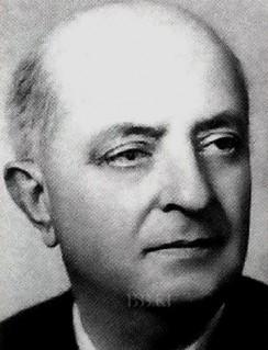 Димитър Атанасов Стригачев