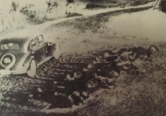 17-те партизани