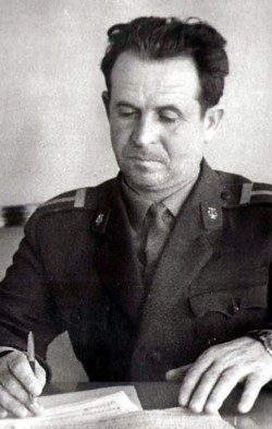 Марин Антов Начев