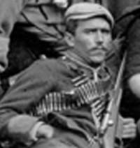 Панайот Байчев