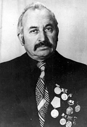 Петко Кичашки