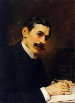 Иван Шишманов