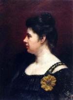 Лидия Шишманова