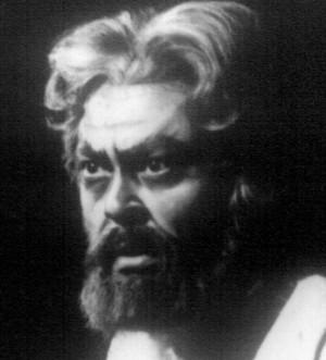 Стефан Еленков