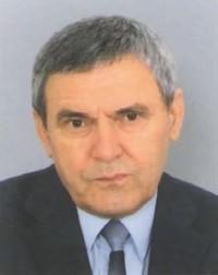 ДОЦ. Д-Р ЯКИМ КАМЕНОВ