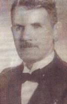 Атанас Минков