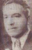 Димитър Станишев