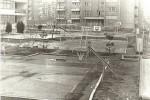 Спортни площадки във Видин
