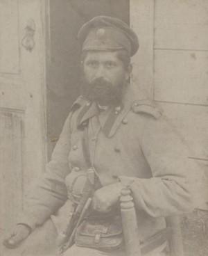 Димитър Дамянов кмет на Видин