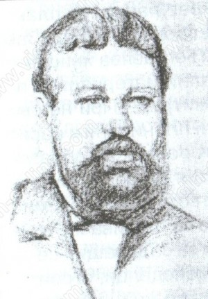 Димитър Златаров