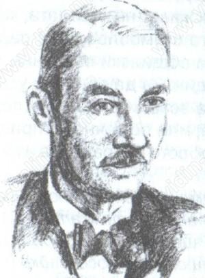 Евгени Тоушек