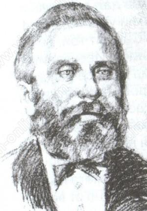 Хаджи Петко Петков
