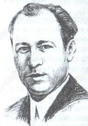 СТЕФАН СТАНЕВ ДИМИТРОВ