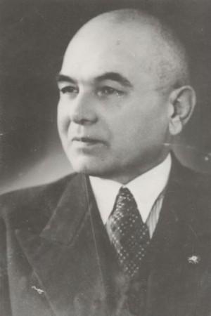 Стефан Тотев Михов