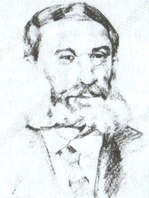 Ванко Нешев