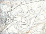Топографска карта