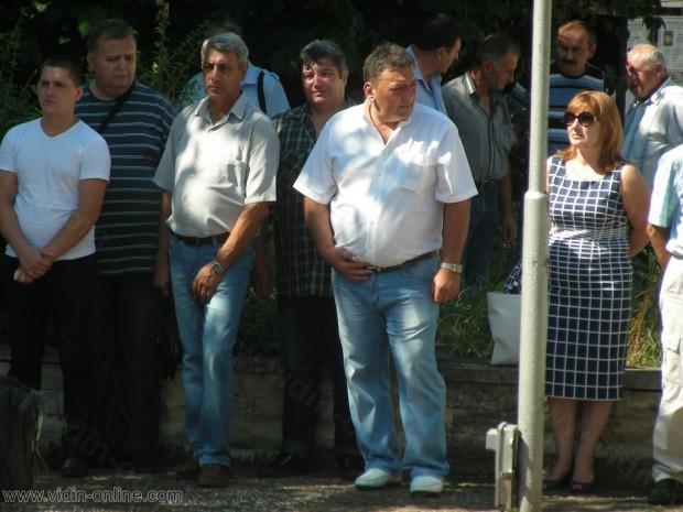 Димитър Гетов