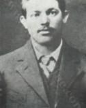 Цветко Иванов Цветков