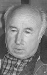 Цветко Динков