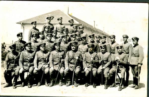 15 пехотен ломски полк