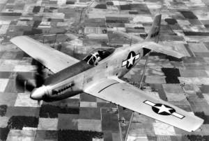 B-24 Либърейтър