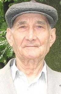 Георги Йоцов