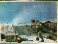 битката при Смърдан 1878г