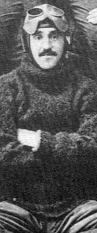 Поручик Христо Топракчиев