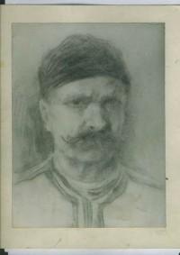 Кнез Цоло Тодоров от Белоградчик