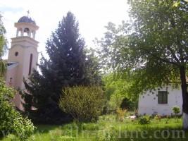 В Раковишкия манастир се проведе свещеническа конференция