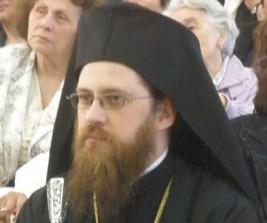 Погребенията на православни да се извършват задължително със свещеник, призоваха служители от Видинската митрополия