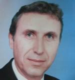 Емил Лилов