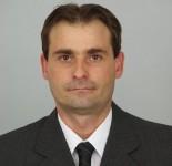 Мартин Славчов