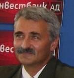 Олег Манджуков