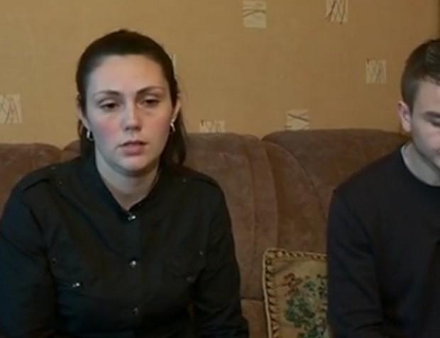 Родителите на 3-годишно дете обвиняват лекари за смъртта му