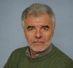 Сашо Кръстев
