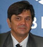 Венцислав Станев