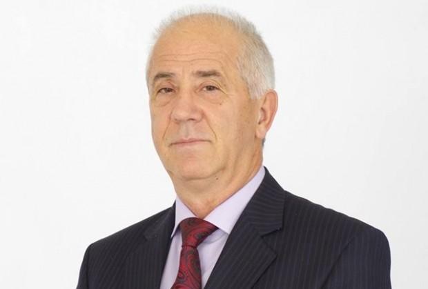 Добромир Тодоров, председател на Общински съвет - Димово: Напрежение между етноси има, но причините са социални