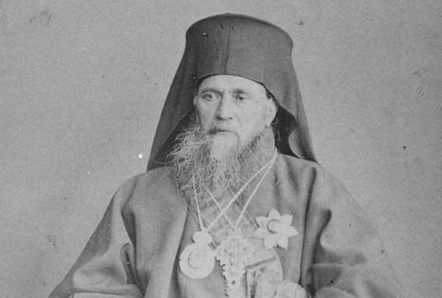 Белоградчишки епископ Поликарп: Екзарх Антим I посвещава себе си в служба на своите братя, на своя народ