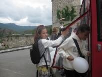 Белоградчик - домакин на националната кампания #ОТКРИВАЙ БЪЛГАРИЯ